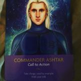 commander-ashtar